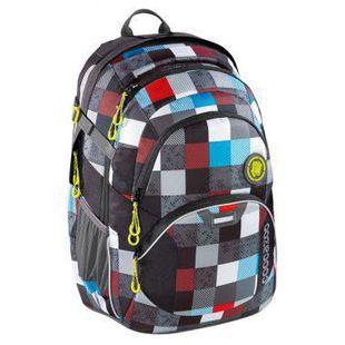 c5395a9dcf86 Ранцы, рюкзаки, сумки, папки - купить г. Анапа, цена, скидки, отзывы ...